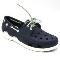 kupit-sandal Сrocs-v-baku-v-azerbaycane