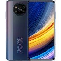 kupit-Смартфон POCO X3 Pro 6GB/128GB (Black,Blue)-v-baku-v-azerbaycane