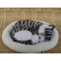 kupit-Дышащая кошка  31 см-v-baku-v-azerbaycane