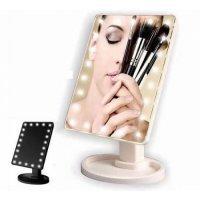 kupit-Зеркало для макияжа-v-baku-v-azerbaycane