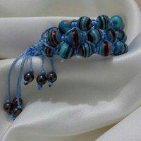 kupit-Шамбала из синтетической бирюзы-v-baku-v-azerbaycane