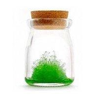 kupit-Набор для выращивания кристалла-v-baku-v-azerbaycane