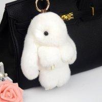 kupit-Брелок Кролик-v-baku-v-azerbaycane