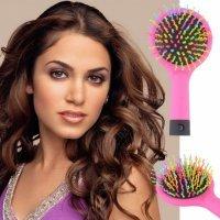 kupit-Антистатическая расческа для волос-v-baku-v-azerbaycane
