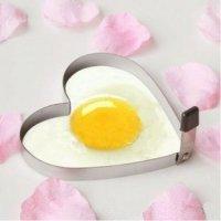 kupit-Форма сердца для яичницы-v-baku-v-azerbaycane