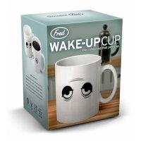 kupit-Кружка 'Wake Up'-v-baku-v-azerbaycane