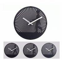 kupit-Динамические настенные часы-v-baku-v-azerbaycane