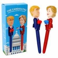 kupit-Ручки кандидаты США-v-baku-v-azerbaycane