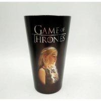 kupit-Бокал  Game of Thrones-v-baku-v-azerbaycane