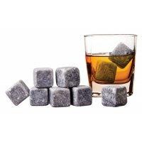 kupit-Камни для виски-v-baku-v-azerbaycane