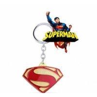 kupit-Брелок Супермен-v-baku-v-azerbaycane