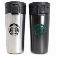 kupit-Термочашка Starbucks-v-baku-v-azerbaycane