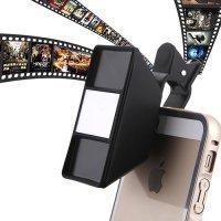 kupit-3D объектив для смартфона-v-baku-v-azerbaycane