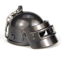 kupit-Брелок шлем PUBG-v-baku-v-azerbaycane