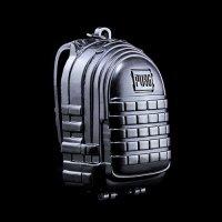 kupit-Брелок рюкзак PUBG-v-baku-v-azerbaycane