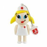 kupit-Флешка в форме медсестры-v-baku-v-azerbaycane