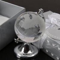kupit-Стеклянный Глобус-v-baku-v-azerbaycane