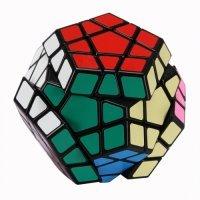 kupit-Magic Cube 3x3x3-v-baku-v-azerbaycane
