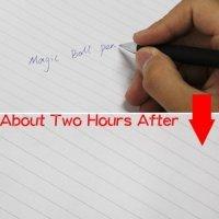 kupit-Шариковая ручка с исчезающими чернилами-v-baku-v-azerbaycane