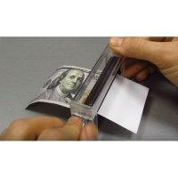 kupit-Машинка для печатания денег-v-baku-v-azerbaycane