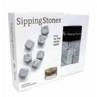 """kupit-Камни для виски """"Whiskey Stones""""-v-baku-v-azerbaycane"""