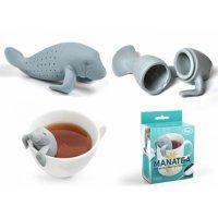"""kupit-Заварник для чая """"Ламантин""""-v-baku-v-azerbaycane"""