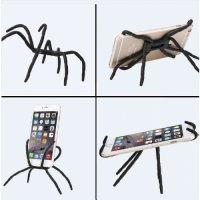 """kupit-Держатель для телефона """"Spider""""-v-baku-v-azerbaycane"""