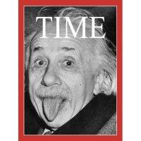 """kupit-Зеркало """"Time""""-v-baku-v-azerbaycane"""