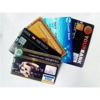 kupit-USB флешка- кредитная карта-v-baku-v-azerbaycane