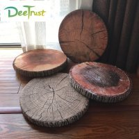 kupit-Декоративная подушка-пень-v-baku-v-azerbaycane