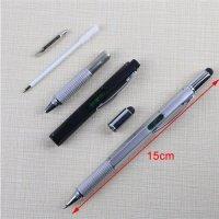 kupit-Многофункциональная шариковая ручка 5 в 1-v-baku-v-azerbaycane
