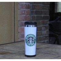kupit-Термос Starbucks-v-baku-v-azerbaycane