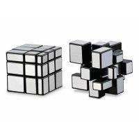 kupit-Зеркальный Кубик-Рубик-v-baku-v-azerbaycane