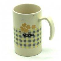 kupit-чашка Forever 130-v-baku-v-azerbaycane