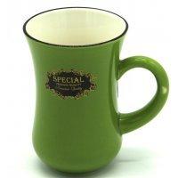 kupit-чашка зеленая 94-v-baku-v-azerbaycane
