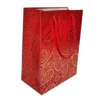 kupit-Пакет подарочный RED BUTA HP-900-v-baku-v-azerbaycane