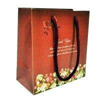 """kupit-Пакет подарочный """"Thank You"""" HP-600-v-baku-v-azerbaycane"""