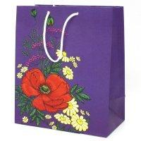 kupit-пакет подарочный ArtDesign бумажный 0391.402к-v-baku-v-azerbaycane