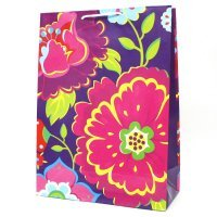 kupit-пакет подарочный ArtDesign бумажный-v-baku-v-azerbaycane