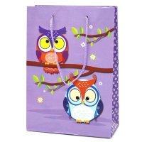 kupit-пакет подарочный ArtDesign бумажный 0391.402кп-v-baku-v-azerbaycane