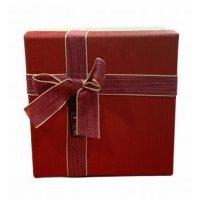 kupit-Подарочная упаковка Best wishes YN3005-13-v-baku-v-azerbaycane