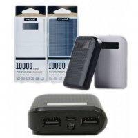 kupit-Внешний аккумулятор Proda Power Bang,10000 mAh-v-baku-v-azerbaycane