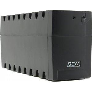 UPS Powercom Raptor RPT-1000A Line Interactive  Tower
