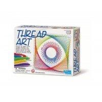 kupit-Набор для творчества Eureka 3D 00-04546-v-baku-v-azerbaycane