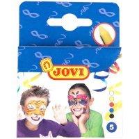kupit-карандаши для грима Jovi 10 цветов 244306-v-baku-v-azerbaycane