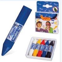 kupit-карандаши для грима Jovi 5 цветов 244305-v-baku-v-azerbaycane