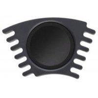 kupit-акварель Faber Castell Connector 125099-v-baku-v-azerbaycane