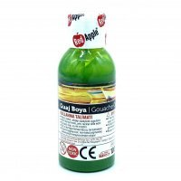 kupit-гуашь Red Apple зеленая 100 гр RG110-14-v-baku-v-azerbaycane