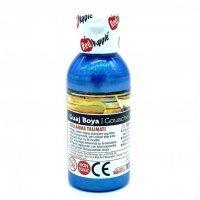 kupit-гуашь Red Apple голубая металлик 100 гр RG110-73-v-baku-v-azerbaycane