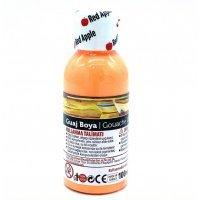 kupit-гуашь Red Apple Neon оранжевый 100 гр RG110-68-v-baku-v-azerbaycane